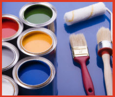 Five Star Painting Contractors Residential House Painters Trenton - Painting contractors